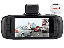 Nextbase Dash Cam 402G Professional - Refurbished