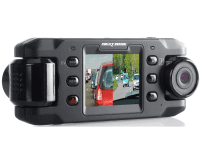 Nextbase Dash Cam DUO - HD Version