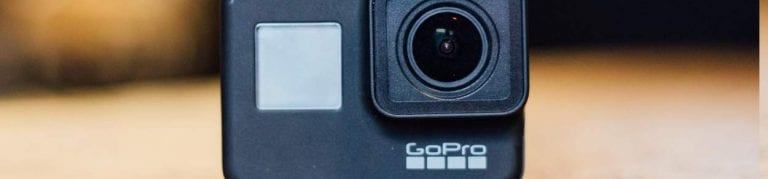 GoPro Hero7 Released