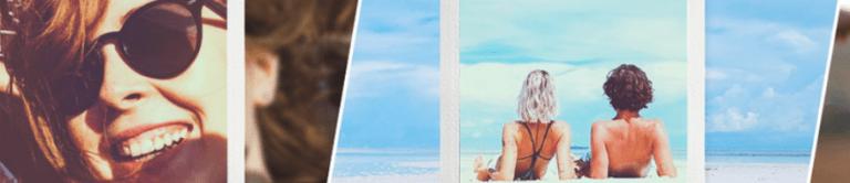 TomTom Summer Promotion 2019