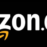 Amazon Prim,e Day Deals 2019