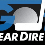 Golf Gear Direct
