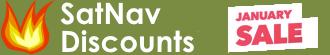 SatNav-Discounts.co.uk
