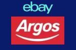 ebay-argos